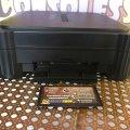 Игровая консоль Panasonic 3DO Interactive Multiplayer (FZ-1) (US) (б/у) фото-4