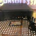 Игровая консоль Panasonic 3DO Interactive Multiplayer (FZ-1) (US) (б/у) фото-5