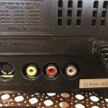 Игровая консоль Panasonic 3DO Interactive Multiplayer (FZ-1) (US) (б/у) фото-7