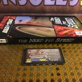 Road & Track Presents: The Need for Speed (Panasonic 3DO) (US) (б/у) фото-3