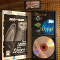 Road & Track Presents: The Need for Speed (Panasonic 3DO) (US) (б/у) фото-5
