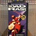 Road Rash (Panasonic 3DO) (US) (б/у) фото-1