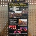 Road Rash (Panasonic 3DO) (US) (б/у) фото-2