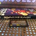 Road Rash (Panasonic 3DO) (US) (б/у) фото-3