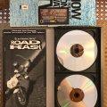 Road Rash (Panasonic 3DO) (US) (б/у) фото-5