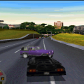 Road & Track Presents: The Need for Speed (Panasonic 3DO) скриншот-2