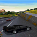 Road & Track Presents: The Need for Speed (Panasonic 3DO) скриншот-4
