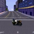 Road Rash (Panasonic 3DO) скриншот-4