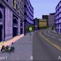 Road Rash (Panasonic 3DO) скриншот-5
