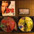 D2 (Sega Dreamcast) (NTSC-U) (б/у) фото-2
