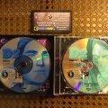 D2 (Sega Dreamcast) (NTSC-U) (б/у) фото-4