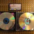 D2 (Sega Dreamcast) (NTSC-U) (б/у) фото-5
