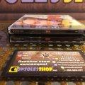 D2 (Sega Dreamcast) (NTSC-U) (б/у) фото-7