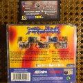 Dead or Alive 2 (б/у) для Sega Dreamcast