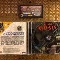 Dino Crisis (Sega Dreamcast) (NTSC-U) (б/у) фото-2