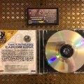 Dino Crisis (Sega Dreamcast) (NTSC-U) (б/у) фото-3