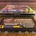 Dino Crisis (Sega Dreamcast) (NTSC-U) (б/у) фото-5