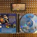 Disney/Pixar Buzz Lightyear of Star Command (Sega Dreamcast) (NTSC-U) (б/у) фото-2