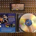 Disney/Pixar Buzz Lightyear of Star Command (Sega Dreamcast) (NTSC-U) (б/у) фото-3