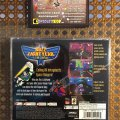 Disney/Pixar Buzz Lightyear of Star Command (Sega Dreamcast) (NTSC-U) (б/у) фото-4