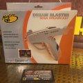 Световой пистолет (Dream Blaster) (Sega Dreamcast) (новый) фото-1