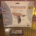 Световой пистолет (Dream Blaster) (Sega Dreamcast) (новый) фото-2
