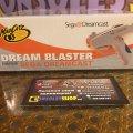 Световой пистолет (Dream Blaster) (Sega Dreamcast) (новый) фото-3