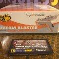 Световой пистолет (Dream Blaster) (Sega Dreamcast) (новый) фото-4
