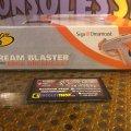 Световой пистолет (Dream Blaster) (Sega Dreamcast) (новый) фото-5