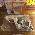 Световой пистолет (Dream Blaster) (Sega Dreamcast) (новый) фото-8