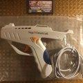 Световой пистолет (Dream Blaster) (Sega Dreamcast) (новый) фото-9