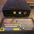 Dreamcast VGA Box (Sega Dreamcast) (JP) (б/у) фото-11