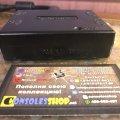 Dreamcast VGA Box (Sega Dreamcast) (JP) (б/у) фото-12