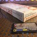 Dreamcast VGA Box (Sega Dreamcast) (JP) (б/у) фото-3