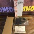 Dreamcast VGA Box (Sega Dreamcast) (JP) (б/у) фото-5