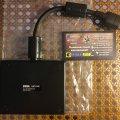 Dreamcast VGA Box (Sega Dreamcast) (JP) (б/у) фото-8