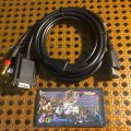 VGA Кабель для Sega Dreamcast
