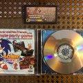 Ecco the Dolphin: Defender of the Future (Sega Dreamcast) (NTSC-U) (б/у) фото-3