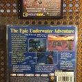 Ecco the Dolphin: Defender of the Future (Sega Dreamcast) (NTSC-U) (б/у) фото-4