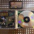 Fighting Force 2 (Sega Dreamcast) (NTSC-U) (б/у) фото-3