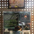 Fighting Force 2 (Sega Dreamcast) (NTSC-U) (б/у) фото-4