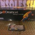 Контроллер рыбной ловли (Удочка) (Day Edition) (US) (Sega Dreamcast) (новая) фото-3