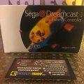 Контроллер рыбной ловли (Удочка) (Day Edition) (US) (Sega Dreamcast) (новая) фото-6