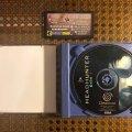 Headhunter (Sega Dreamcast) (PAL) (б/у) фото-2