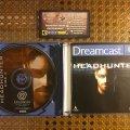 Headhunter (Sega Dreamcast) (PAL) (б/у) фото-4