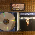 Headhunter (Sega Dreamcast) (PAL) (б/у) фото-5