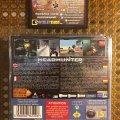 Headhunter (Sega Dreamcast) (PAL) (б/у) фото-6