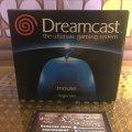 Мышь (Night Edition) (US) (Sega Dreamcast) (новая) фото-1