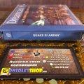 Quake III Arena (б/у) для Sega Dreamcast