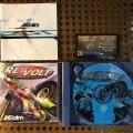 Re-Volt (б/у) для Sega Dreamcast